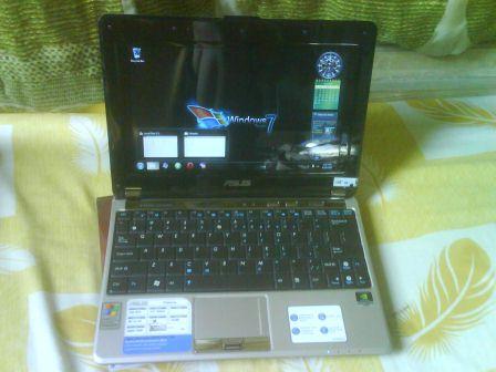 DSC00802